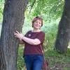 Татьяна, 55, г.Томск