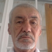 Подружиться с пользователем Каримджон Джумаев. 67 лет (Дева)