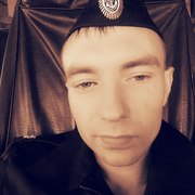 Александр, 28, г.Елец