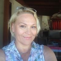 Ирина, 49 лет, Близнецы, Ярославль