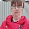 Тетяна Співак, 35, г.Винница