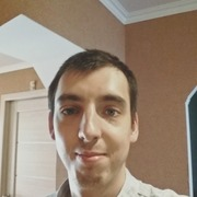 Анатолий, 30, г.Конотоп