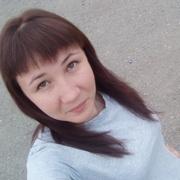 Динара, 24, г.Южноуральск