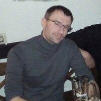 Михаил, 38 лет, Стрелец, Новосибирск