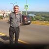 Sergeyglushko, 56, Chishma