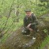 Олег, 39, г.Сим