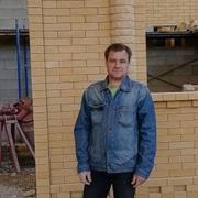 Роман, 40, г.Курганинск