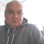 Вячеслав 57 лет (Близнецы) Рига