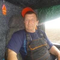 НИКОЛАЙ, 59 лет, Козерог, Воронеж