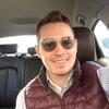 Сергей, 32, г.Майами-Бич