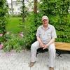 Владимир, 61, г.Спасск-Дальний