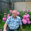 Александр, 66, г.Дзержинск
