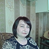 Olga, 40, Sobinka