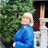 Валентина, 62, г.Киев