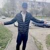 Вадим, 18, г.Гродно