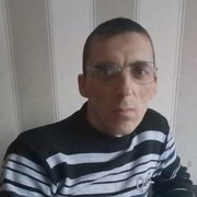 Николай, 42, г.Темиртау