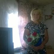 Алена 39 лет (Козерог) хочет познакомиться в Колышлее