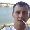Sergey, 30, г.Дзержинский