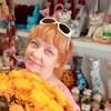 Валерия Шаршукова, 43, г.Энгельс