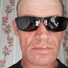 Жека, 41, г.Астана