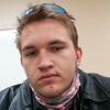 jaryn, 18, г.Вашингтон