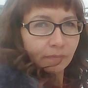 Юлия, 38, г.Петровск-Забайкальский