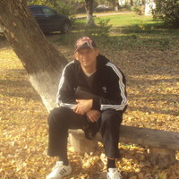 смайлик, 50 лет, Овен, Ростов-на-Дону