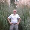 Михаил, 67, г.Саратов