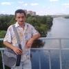 Вячеслав, 46, г.Липецк
