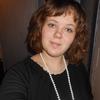 Наташа, 29, г.Глазов