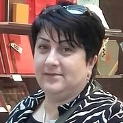 Аида Бадалян, 24, г.Брюссель