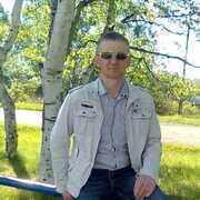 Александр, 51, г.Советская Гавань