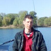 Виктор, 44, г.Горишние Плавни