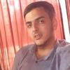 Иван, 19, г.Армавир