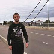 Андрей, 30, г.Дзержинский