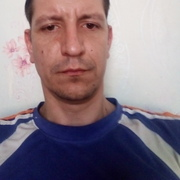 Алексей 36 Зарайск