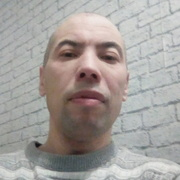 Михаил, 39, г.Снежинск