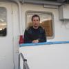 Николай, 32, г.Сортавала