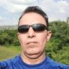 Vijay, 45, г.Бангалор