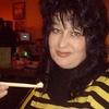 Лилия, 64, г.Шебекино
