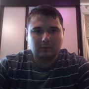 ермачков миша, 29, г.Новосергиевка