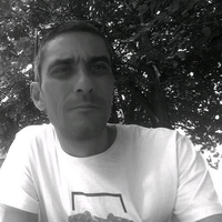 Oleg, 44 года, Близнецы, Ростов-на-Дону
