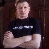 Rafael, 39 лет, Рак, Оренбург