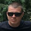 Богдан, 34, г.Краснодар