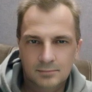 dfeliks, 56, г.Кишинёв