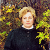 Татьяна, 56, г.Виррат