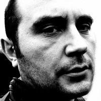 Андрій, 38 років, Стрілець, Червоноград