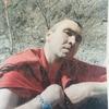 Игорь Ипатов, 52, г.Дальнегорск