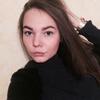 Алена, 24, г.Галич