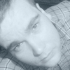 Евгений, 35, г.Курган